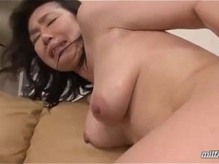 hairy moms pussy